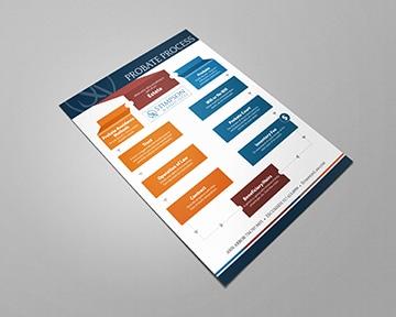 Probate Brochure